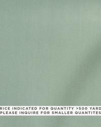 Schumacher Fabric Carbine Velvet Mineral Fabric