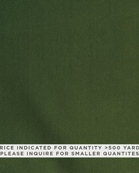 Schumacher Fabric Carbine Velvet Emerald Fabric