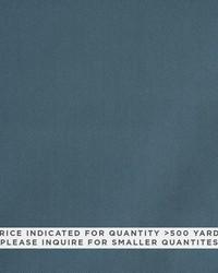 Schumacher Fabric Carbine Velvet Blue Fabric
