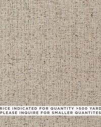 Schumacher Fabric Secretariat Stone Fabric