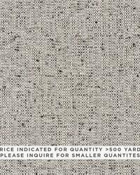 Schumacher Fabric Secretariat Graphite Fabric