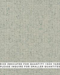Schumacher Fabric Secretariat Mineral Fabric