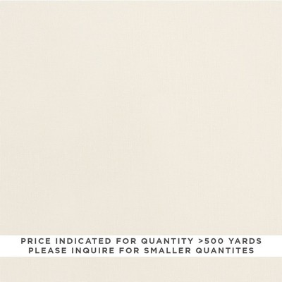 Schumacher Fabric BELMONT SHEER IVORY Search Results