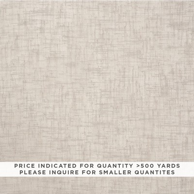 Schumacher Fabric BELMONT SHEER GREY Search Results