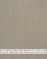 Schumacher Fabric Lexington Ash Fabric
