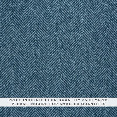 Schumacher Fabric LEXINGTON BLUE Search Results