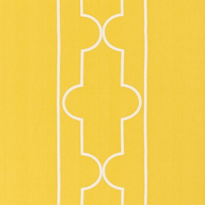 Schumacher Fabric LIMITLESS LATTICE YELLOW Search Results