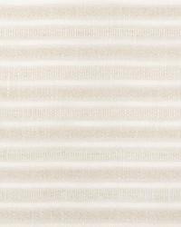Schumacher Fabric Acacia Sheer Natural Fabric