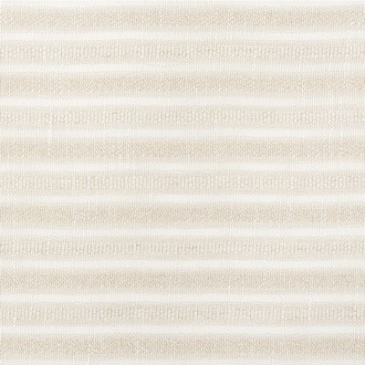 Schumacher Fabric ACACIA SHEER NATURAL Search Results