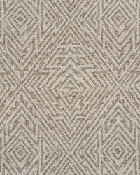 Schumacher Fabric Natura Driftwood Fabric
