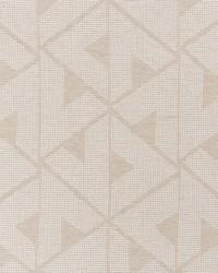 Schumacher Fabric Sierra Natural Fabric
