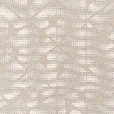 Schumacher Fabric SIERRA NATURAL Search Results