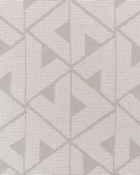 Schumacher Fabric Sierra Grey Fabric