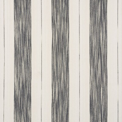 Schumacher Fabric ARROYO STRIPE CHARCOAL Search Results