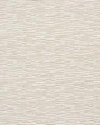 Schumacher Fabric Albers Weave Cream Fabric