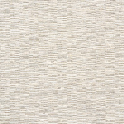 Schumacher Fabric ALBERS WEAVE CREAM Search Results