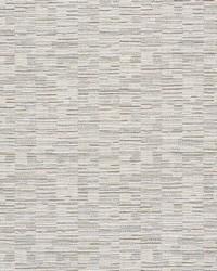 Schumacher Fabric Albers Weave Dove Fabric