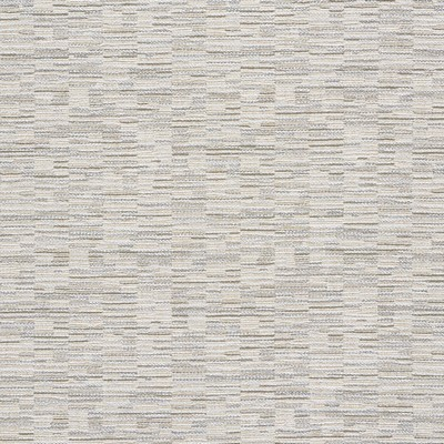 Schumacher Fabric ALBERS WEAVE DOVE Search Results