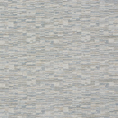Schumacher Fabric ALBERS WEAVE MINERAL Search Results