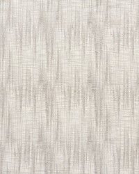 Schumacher Fabric Burashi Texture Stone Fabric