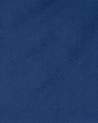 Schumacher Fabric Empress Velvet Navy Fabric