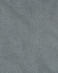 Schumacher Fabric Empress Velvet Pewter Fabric