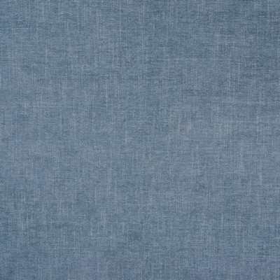 Schumacher Fabric FRANCO LINEN-BLEND CHENILLE DENIM Search Results