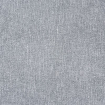 Schumacher Fabric FRANCO LINEN-BLEND CHENILLE SLATE Search Results