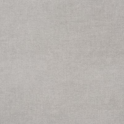 Schumacher Fabric FRANCO LINEN-BLEND CHENILLE SMOKE Search Results
