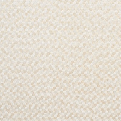 Schumacher Fabric IVINS EMBROIDERY IVORY Search Results