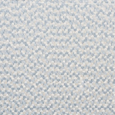 Schumacher Fabric IVINS EMBROIDERY SKY Search Results