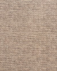 Schumacher Fabric Caro Herringbone Natural Fabric
