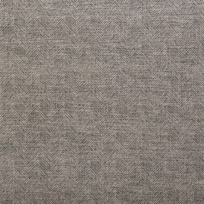 Schumacher Fabric CARO HERRINGBONE CHARCOAL Search Results