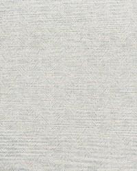 Schumacher Fabric Caro Herringbone Sky Fabric