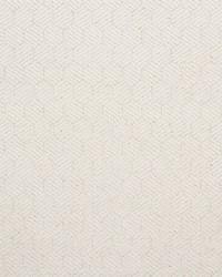 Schumacher Fabric Abaco Ivory Fabric