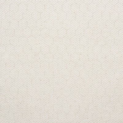 Schumacher Fabric ABACO IVORY Search Results