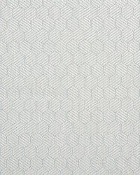 Schumacher Fabric Abaco Mineral Fabric