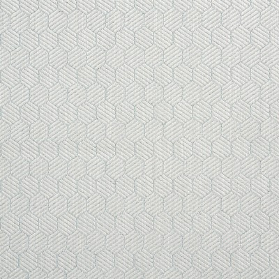 Schumacher Fabric ABACO MINERAL Search Results