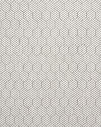 Schumacher Fabric Abaco Grey Fabric