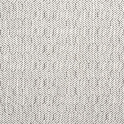 Schumacher Fabric ABACO GREY Search Results