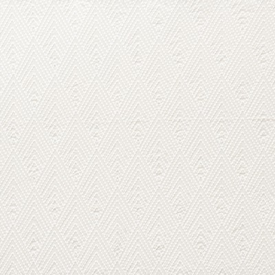 Schumacher Fabric AVILA EMBROIDERY IVORY Search Results