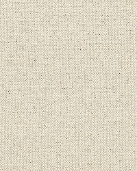 Schumacher Fabric Hampton Plain Linen Fabric