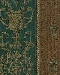KRAVET DESIGN 16329 324 by