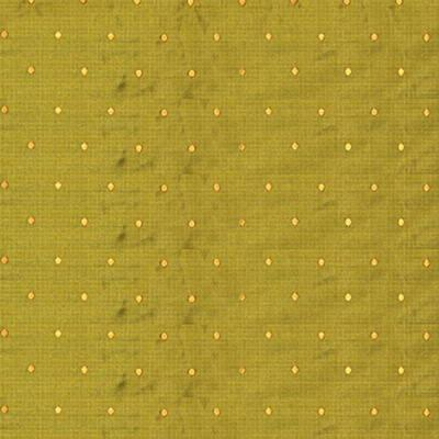 Kravet SILK DOT CELADON Search Results