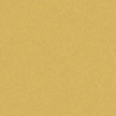 Kravet SATIN LUSTER GOLDEN COIN Search Results