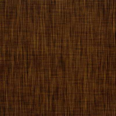 Kravet CROSSHATCH SEQUOIA Search Results