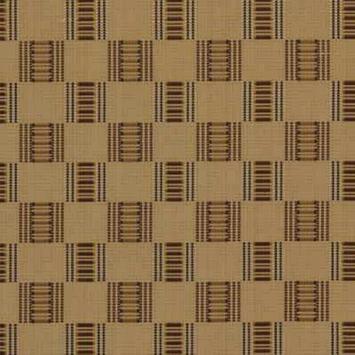 Kravet PETITE SQUARE COFFEE Search Results