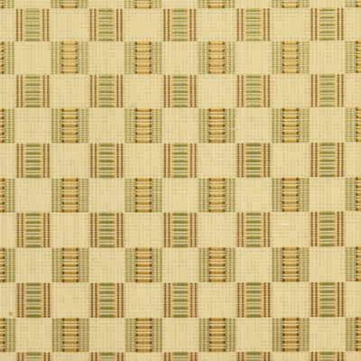 Kravet PETITE SQUARE SEAGRASS Search Results