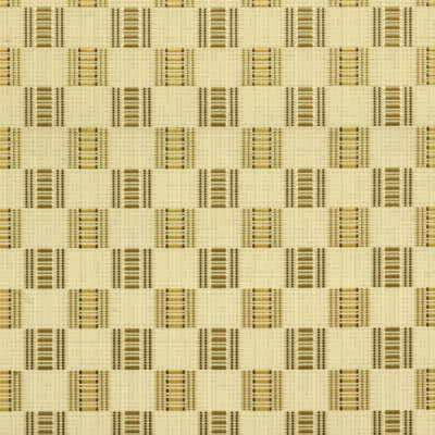 Kravet PETITE SQUARE BISCUIT Search Results