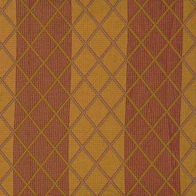 Kravet DIAMOND PANEL ANTIQUE Search Results